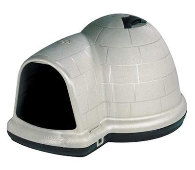 best petmate indigo dog houses for large dogs