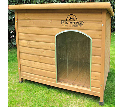 best pets imperial extra large insulated norfolk insulated dog houses